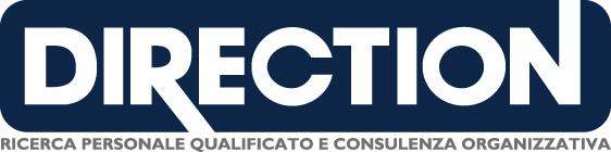 Logo Direction