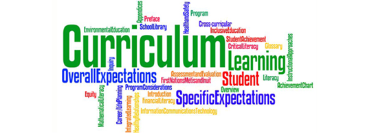 curriculumreview2