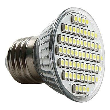 0-11e1434a-384-Lampada-LED-60-SMD-5W-E27-Luce-calda