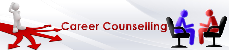 56963f11de655.career-counselling